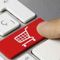 Эффективные продажи для интернет-магазинов