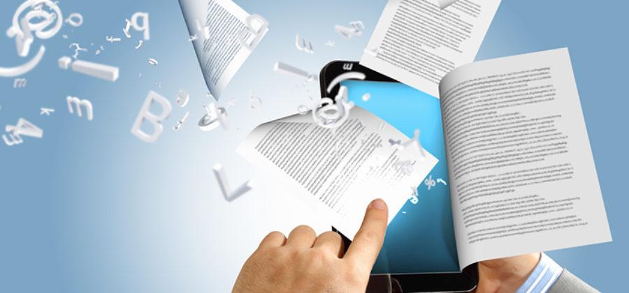 7 критериев качественных текстов на Вашем сайте